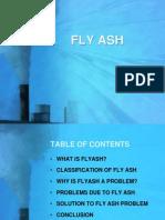 Fly Ash Main