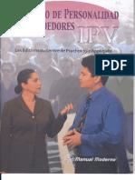 Manual IPV