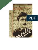 [Marcel_Proust]_Okuma_Uzerine(BookFi.org)