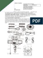 0m1_fd_transmisiicucablurisilanturi2