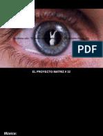 el-proyecto-matriz-32-el-poder-de-las-palabras-iii