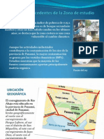 Eco Diapositiva Charla