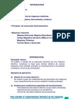 Unidad1-IntroduccionMaquinasPrimitivaAplicaciones [Modo de ad