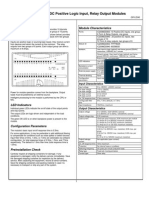 IC200MDD840_and_843_VersaMax_Ten_24VDC_Inputs_Six_Relay_Outputs_gfk2540.pdf