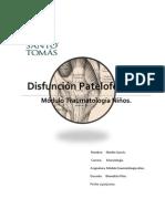 75633179-Disfuncion-Patelofemoral
