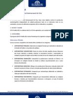 ConvocatoriaFICPuebla2012