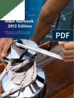 pub-20120117-MA-Yearbook-2012-en