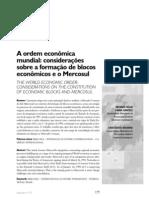 blocos_economicos