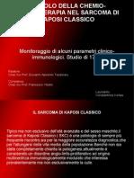 Pptesi Rb Revised