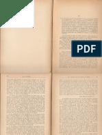Irazusta, Julio. Vida politica de Juan Manuel de Rosas a traves de su correspondencia. (1793-1830). 1953 - Capítulo III