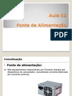 AULA_02_FONTE