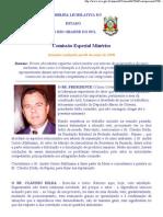 06.05.98 - Comissão Especia...