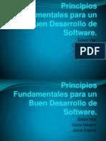 PrincipiosDesarrollodeSoftware.pptx