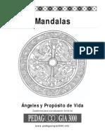 Angeles y Prop