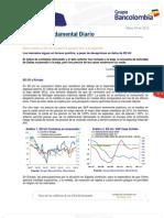 Análisis_Fundamental_Diario29-05-12