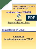 CapIII-La Suite de Protocolos TCP-IP
