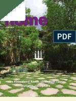 Santa Fe Real Estate Guide June 2012