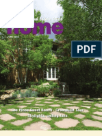 Santa Fe Real Estate Guide June 2012