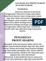 bagihasil-120210120833-phpapp01 (1)