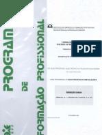 21765_Electricista_de_Instalações_módulo_9