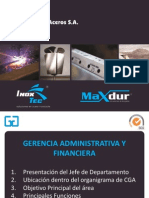 gerenciaadminfinanciera