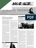 01 L'Urlo Di Vitruvio 2011-2012