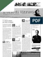 02 L'urlo di Vitruvio 2011-2012(2)