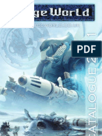 Final Fantasy D6 Leisure