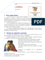 Cont441eLucha1