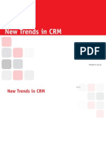 TCC New Trends in Crm eBook Copy
