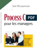Process Com Pour Les Managers Ed1 v1