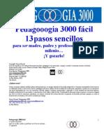 13_PASOS_2da_edicion_2010