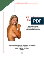 Libro - El Metodo Gunwitch 2