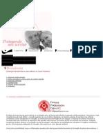 Doenças Periodontais e seus efeitos no corpo humano
