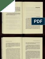 Teatro Breve Nuevo Leones (20) Bibliografias