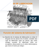 Sistema-lubricacion-mecanica