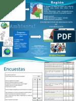 Mapas_Version3