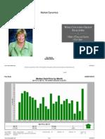 Sebastopol Home Sales Report