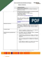 servicios-poltran3