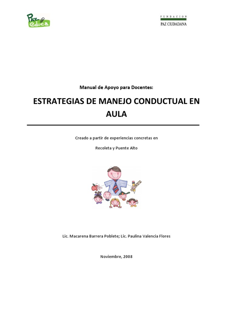 22018751 Manual Manejo de Aula Docentes