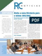 Jornal ABERC-126 Site