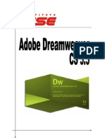 MANUAL_DREAMWEAVER_CS5_-_v.2012