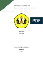 analisis surat tilang