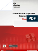 Manual Del Sistema Virtual