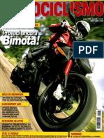 Motociclismo.Giugno.2012