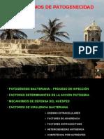mecanismos_de_patogenecidad_bacteriolog_a___II___2006