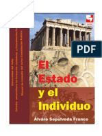 El Estado y El Individuo New