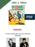 Don Kijote