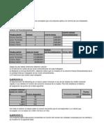 Ejercicio_funciones