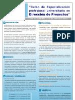 DIRECCION_PROYECTOS_2006
